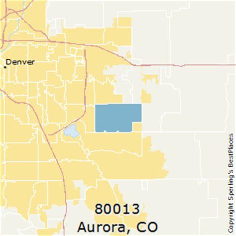 houses for rent in aurora co 80013 best places to live in aurora zip 80013 colorado oak ridge apartments aurora