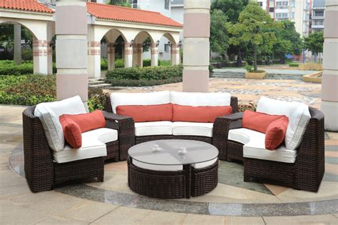Patio Furniture You Can Sleep On Outdoor Patio Furniture New Look To Your Outdoor Space