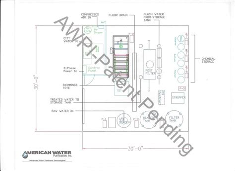 laundry equipment layout commercial laundry equipment layout awpi
