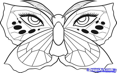 butterfly tattoo to draw draw a butterfly tattoo step by step drawing sheets
