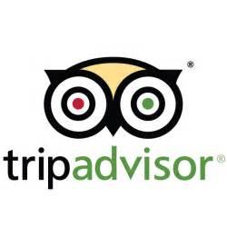tripadvisor logo how country guest house