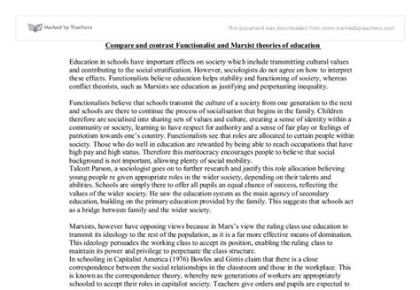 essay on importance of education in 150 words docoments ojazlink