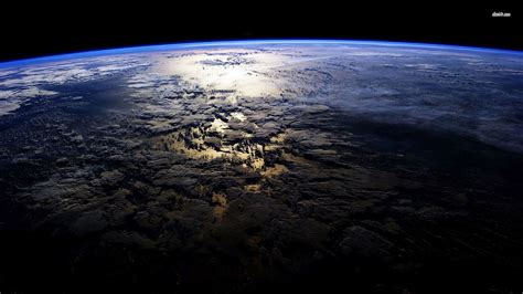 wallpaper 4k earth earth from space wallpapers group 93