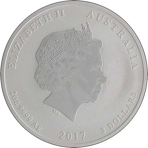 10 ounces of silver value silver value an ounce of silver value
