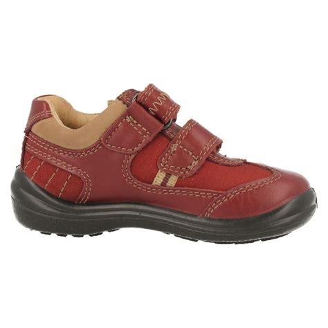 boys startrite casual shoe rowdy ebay