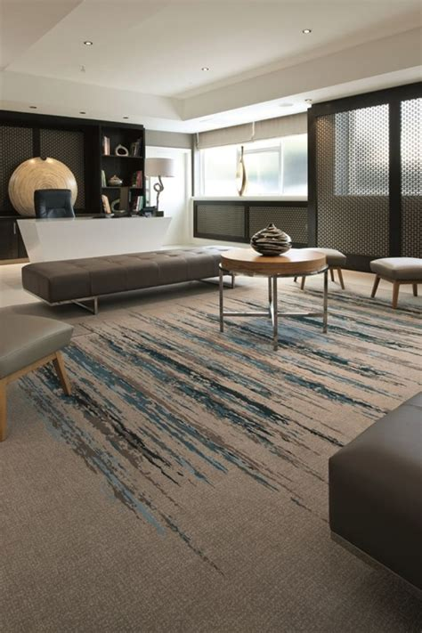 interior floor designs best 25 carpet design ideas on pinterest design by contract office space design and degrees