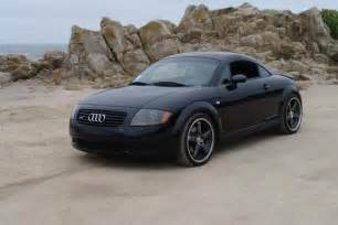 shift26 2002 audi tt specs photos modification info at