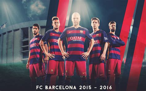wallpaper guide barcelona 2015 fc barcelona 2015 2016 by estebanrodriguezz on deviantart