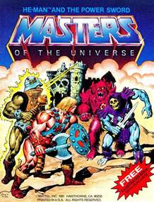 he recognized power books the surprisingly awesome comics history of masters of the