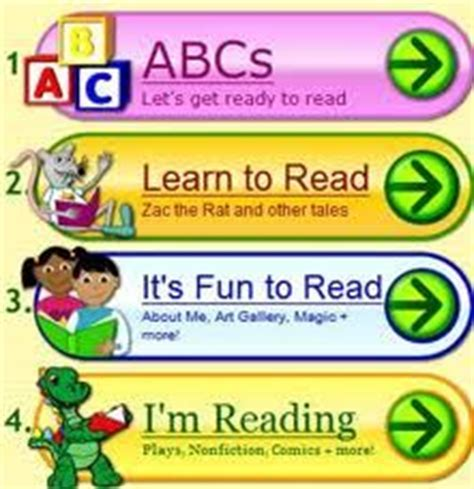 starfall learn to read with phonics learn mathematics pinterest the world s catalog of ideas