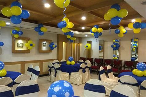 1000 theme birthday decoration ideas for a memorable bash quotemykaam