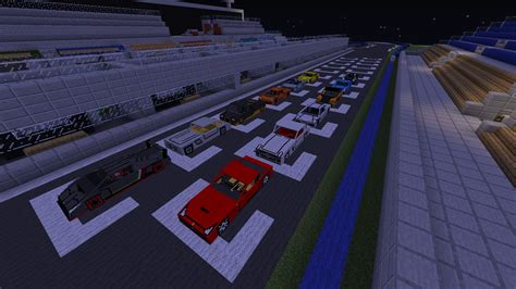 lamborghini dealership minecraft car mod 1 7 2 1 6 4 minecraft modinstaller