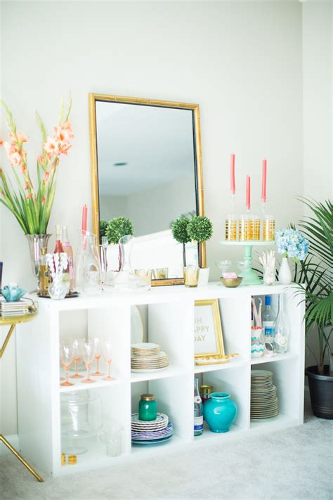 How To Organize A Studio Apartment 25 Creative Ways To Use Cube Storage In Decor
