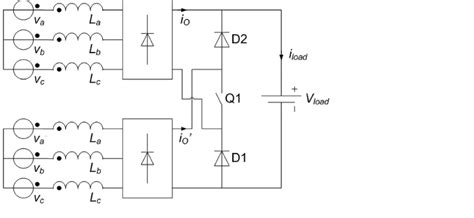 rectifier diode in parallel rectifier diode in parallel 28 images 2 rectifier diodes in parallel to dim a 120v 15a