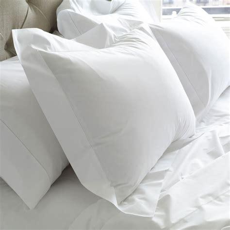 bedded bliss bedded bliss 28 images bedded bliss bed linens matouk
