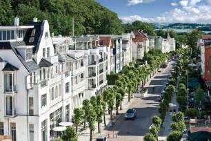 European Style Houses spa architecture ostseebad sellin r 252 gen