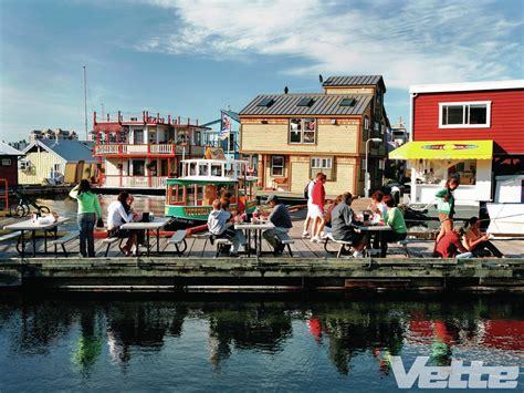 fisherman s wharf fishermans wharf design bild