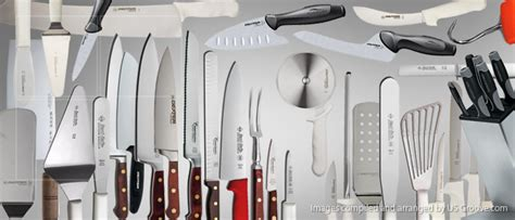 made in usa kitchen knives room image and wallper 2017 dexter russell professional cutlery and kitchen tools