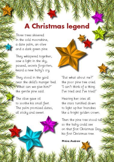 gold rush resort rentals blog the first christmas tree