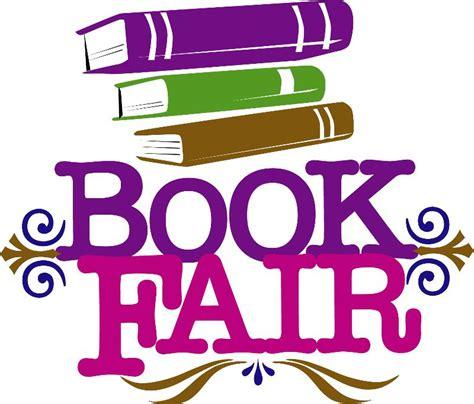 book fair clip book fair clipart
