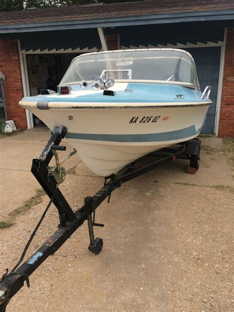larson boats manufacturer larson lapline 1964 for sale for 1 000 boats from usa