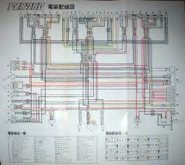 bmw f650cs wiring diagram f650cs bmw free wiring diagrams