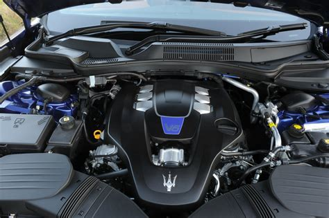 2017 maserati ghibli engine maserati ghibli s engine