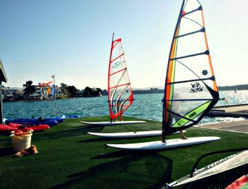 paddle boat rentals foster city foster city luxury apartments news the plaza