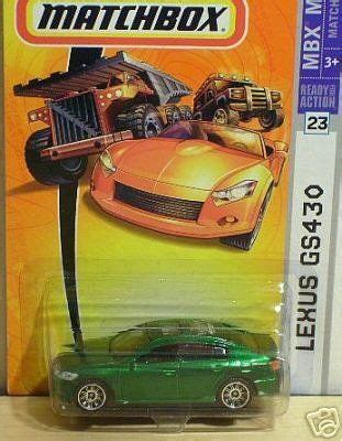 Matchbox 55th Anniversary Lexus Gs430 212 best images about toys vehicles remote on cars trucks and