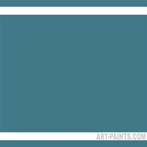 heritage blue background acrylic paints astm 1 heritage blue paint heritage blue color