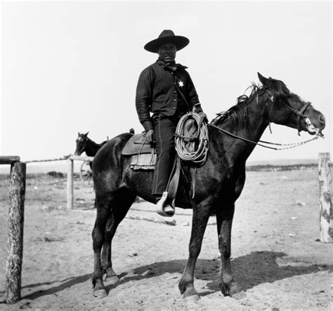 cowboys images the lesser known history of american cowboys