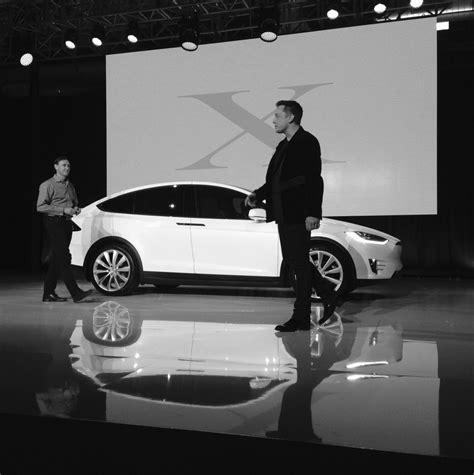 Steve Jurvetson Tesla Search Results For Elon Musk Tesla Fresh Dialogues