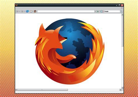 svg pattern firefox firefox logo browser graphics