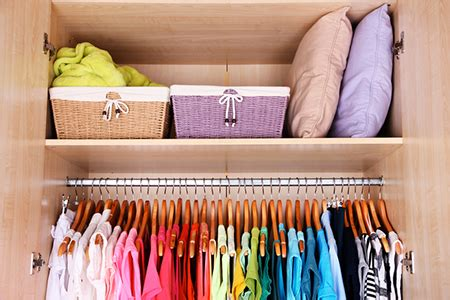 improvement how to how to organize your closet how to organize your closet diy true value projects