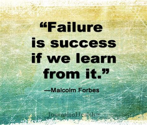 Malcolm Forbes quote | Can you think of a better way to ...