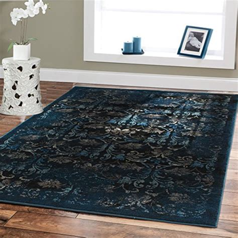 cheap living room area rugs blue sofa contemporary fashion rugs for living room blue