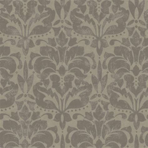 chocolate damask wallpaper download chocolate brown damask wallpaper gallery
