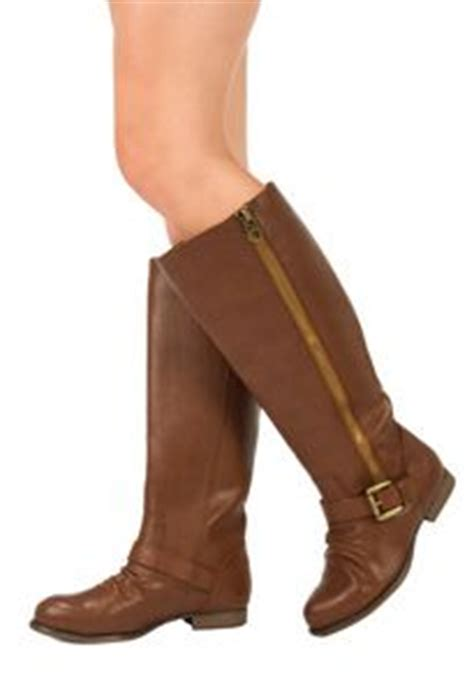 Most Comfortable Wide Calf Boots by Naturalizer Johanna Wide Calf Boot Comfortable Boots