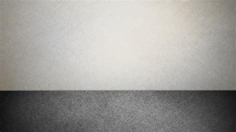 Abstract Wall abstract wall wallpaper 1920x1080 wallpoper 415797