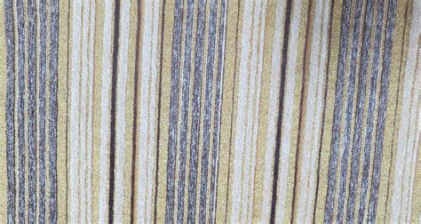 Modern Fabrics For Curtains Inspiration Sofa Fabric Upholstery Fabric Curtain Fabric Manufacturer Stripe Jacquard Modern Upholstery Fabrics