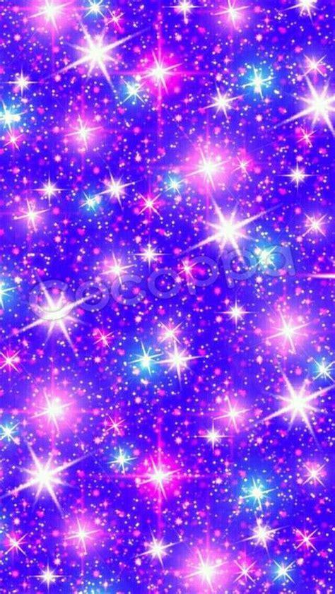imagenes para celular brillantes 1000 ideas sobre fondos de pantalla estrellas en