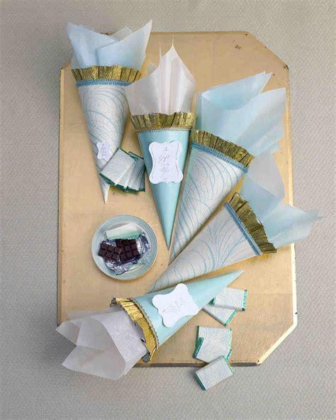 7 Diy Wedding Favors by 18 Diy Winter Wedding Ideas Martha Stewart Weddings