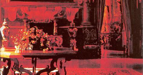 download mp3 attention 320kbps malice mizer album memoire dx mp3 320 kbps 1994