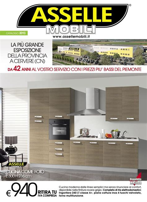 asselle divani asselle mobili catalogo 2013 by asselle mobili issuu