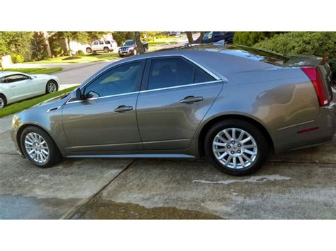 used cadillacs for sale by owner used 2012 cadillac cts for sale by owner in pearland tx 77581