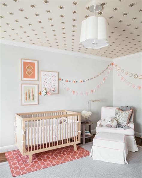 Nursery Light Fixture Nursery Light Fixture With Wall Nursery Style And Traditional Baby Cribs