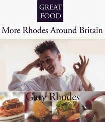 gary rhodes great food gary rhodes cookbooks recipes and biography eat your books
