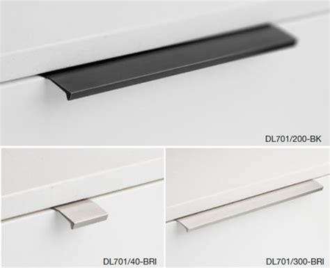 Kitchen Cabinet Door Handles And Knobs cabinet edge pull range kethy