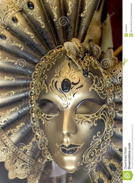 Masker Epoch venetiaans carnaval masker veneti 235 stock afbeeldingen