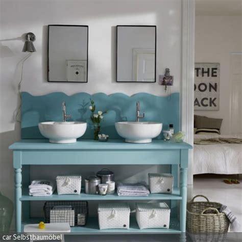 Weiße Farbe Deckt Nicht by Die Besten 25 Schmales Badezimmer Ideen Auf